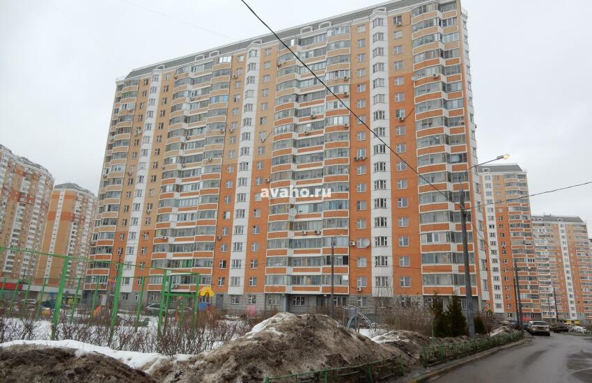 Жк град московский официальный сайт цены